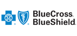 bluecross icon
