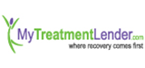 my treatment lender